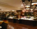 Restaurante Hotel Sequoia
