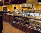 Productos Earl of Sandwich - Restaurantes Disney